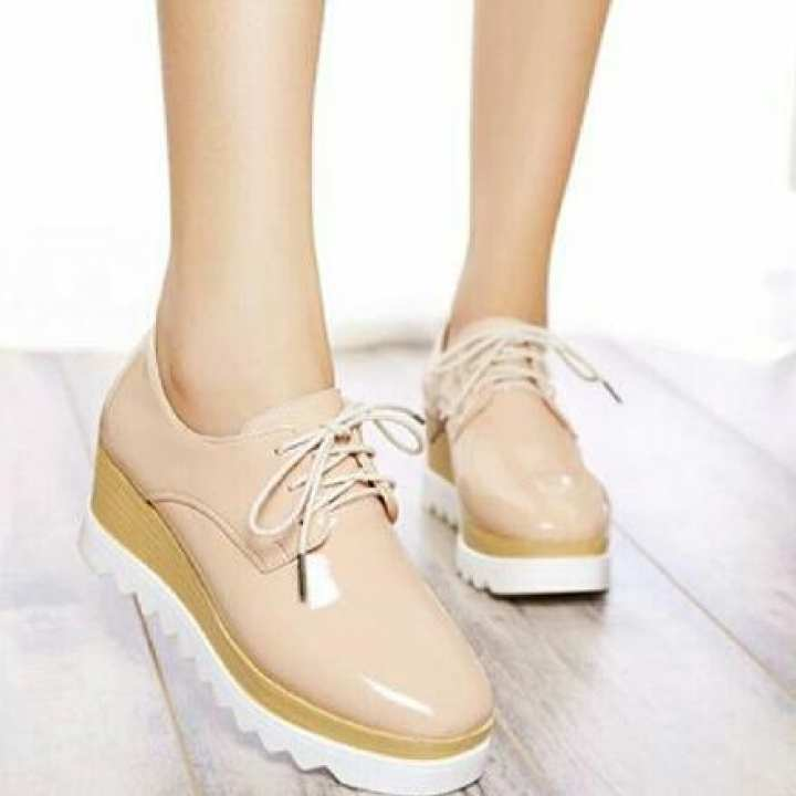 teekhustore sepatu sneakers wanita SK0004>ready 3 warna