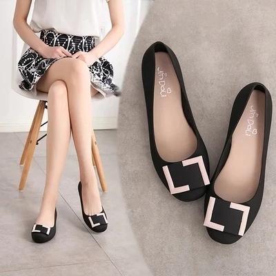 BlushBeaute   Heels Wanita   Sepatu Hak Tinggi Wanita   Sepatu Hak Tinggi    Sepatu Cewek dbf1de98e0