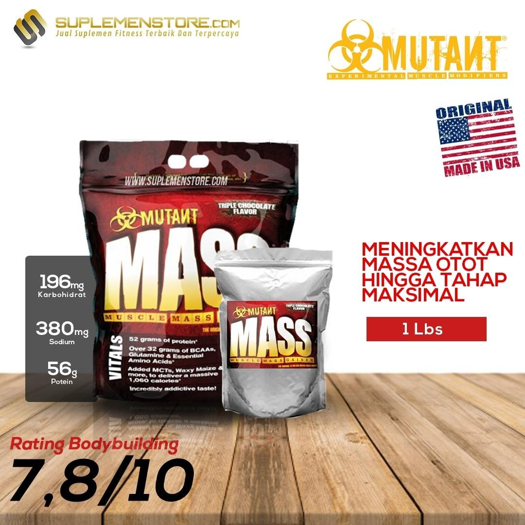 Elite Labs Mass Muscle Gainer Bpom 20lbs Daftar Harga Terlengkap 20 Lbs Usa Double Rich Chocolate Source Mutant 1lbs Eceran