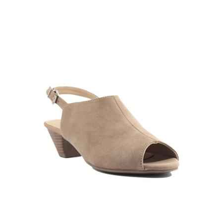 Amanda Jane Shoes 7d0b8d5973