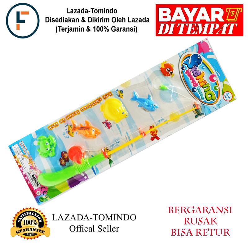Mainan Anak Uno Stacko (GRATIS ONGKIR + GARANSI)   mainan anak   mainan  edukasi     (gratis ongkir dengan belanja minimum)    0d2a7cce1f