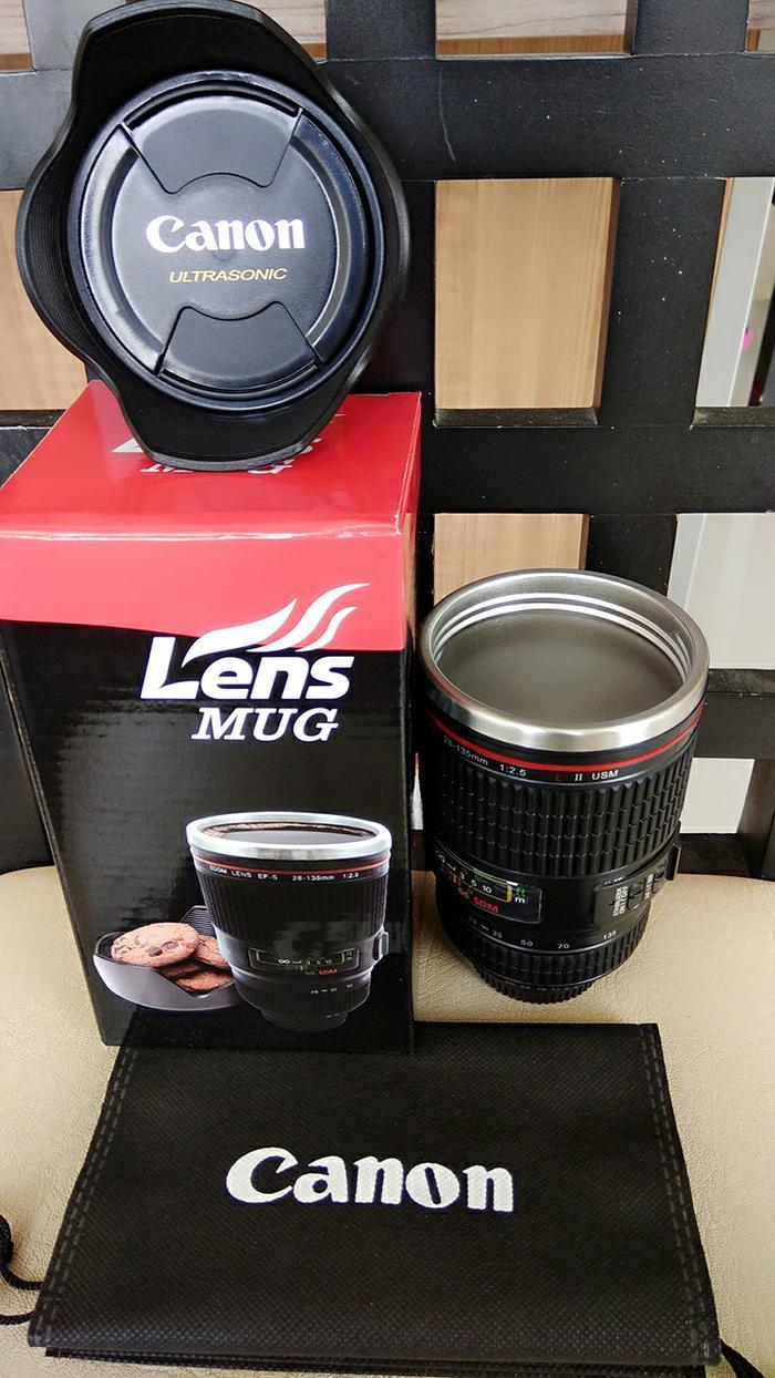 Home Living Babamu Daftar Harga Desember 2018 Maxtron Mg 361 Ello Handphone Gelas Mug Lensa Kamera Canon Zoom Ef S 28 135mm Esf B292