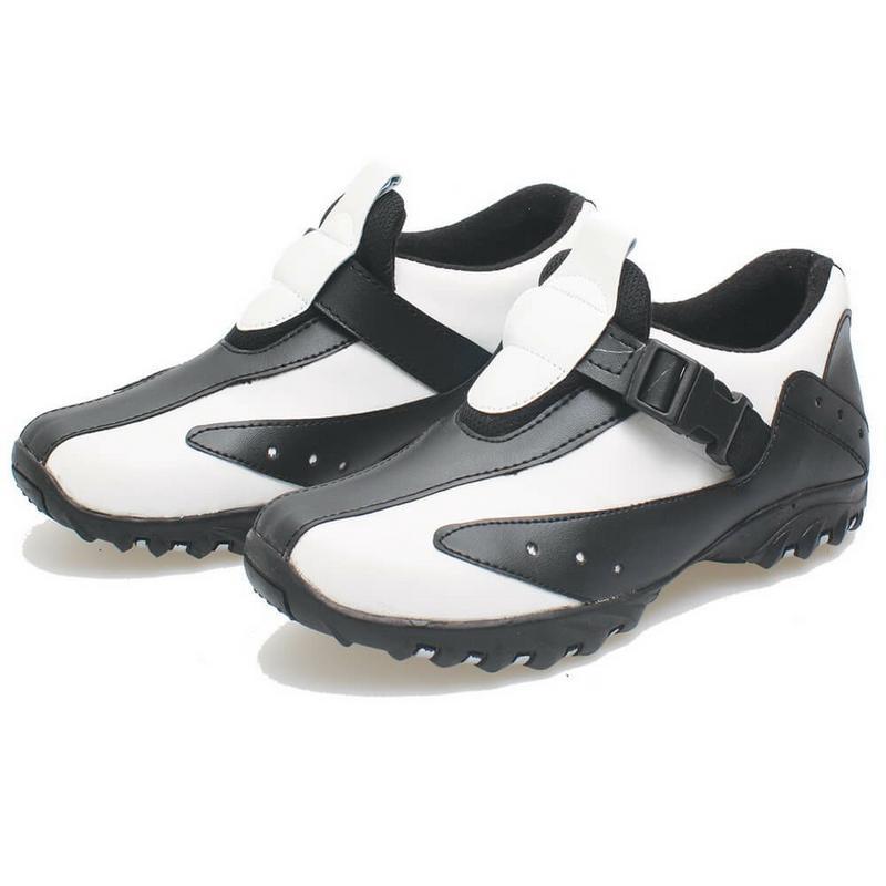 BSM Soga Sepatu Olahraga Anak Laki-laki Hitam Putih - BLG 566