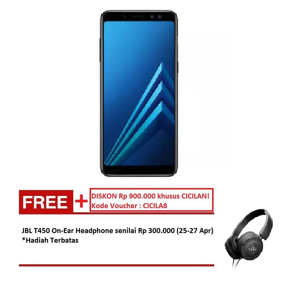 Samsung Level U Eo Bg920 Bluetooth Wireless In Ear Headphones With Original Headset Gold Source Galaxy A8 Sm