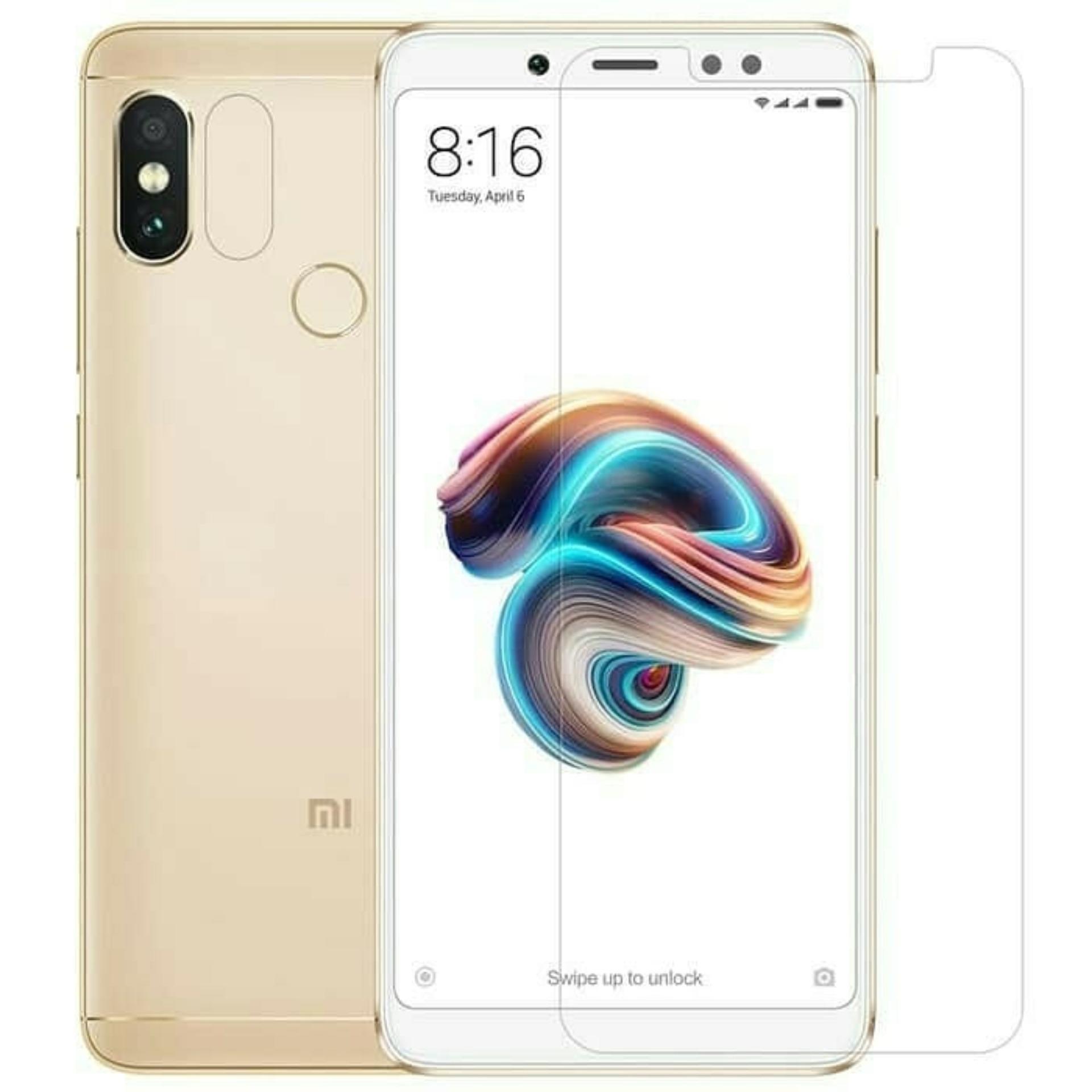 Xiaomi Redmi S2 / Y2 (5.99