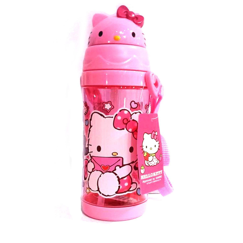 Dapurbunda Memo Water Bottle A5 Memobottle Botol Minum Ungu Doff Soft Do Your Best Flat 420ml Source