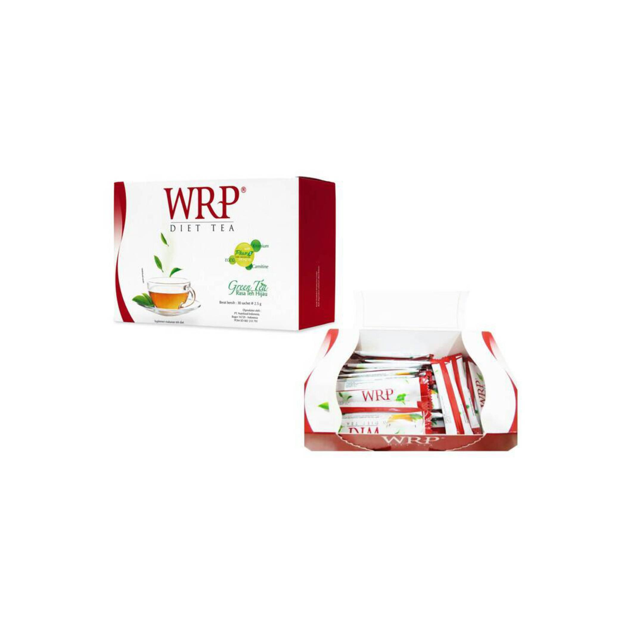 Wrp Meal Replacement Nutritious Drink Chocolate 300g Daftar Harga Slim Fit 6x54gr Vanilla 30 Buah Dan Ulasannya Toko Hornacko Source Free Shaker