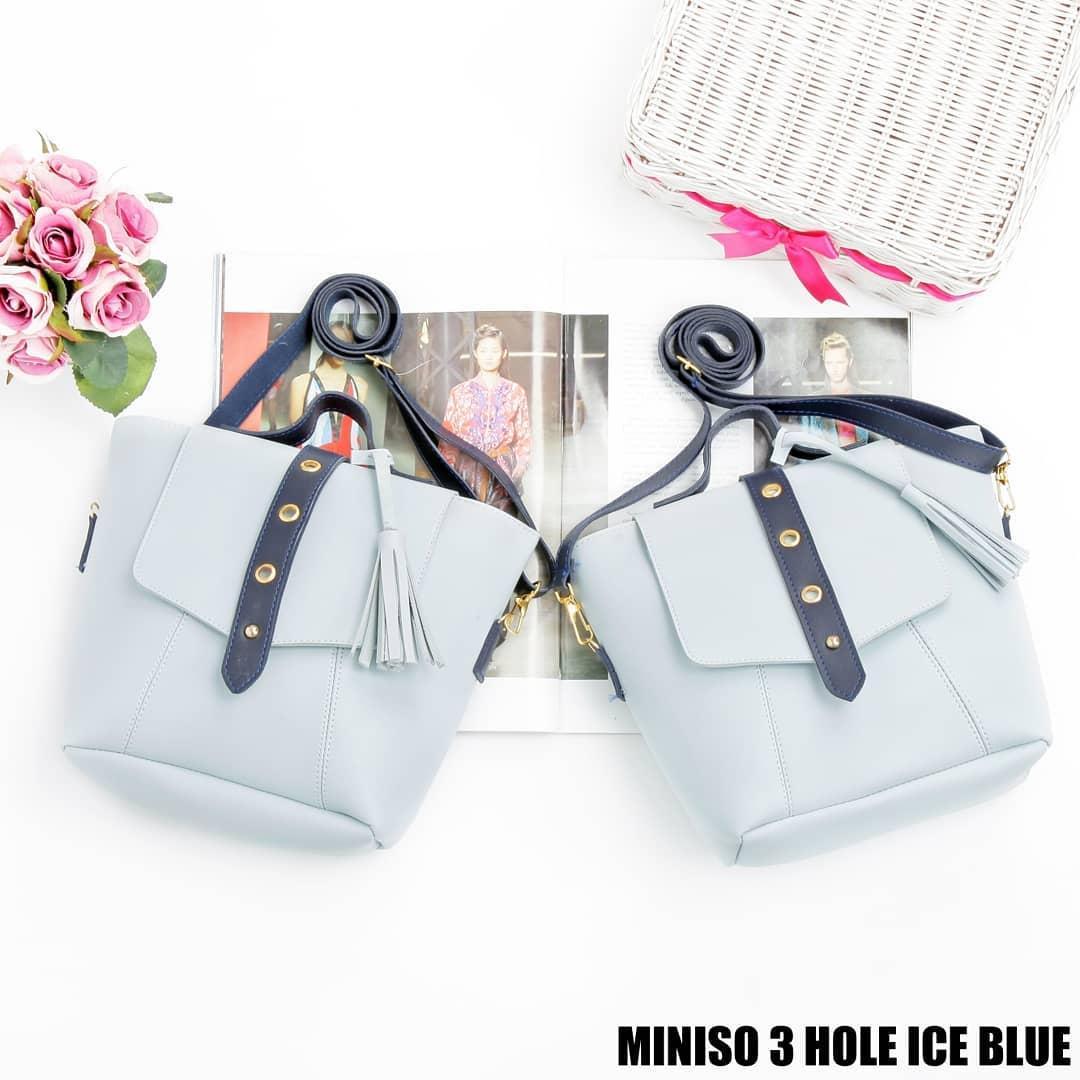 Fashion Sling Bag Daftar Harga Desember 2018 Casual Gshop Geearsy Gr 6225