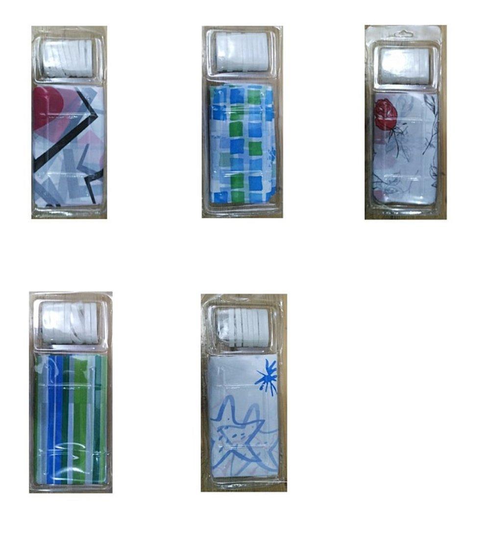 Home Living Gorden Lokal Daftar Harga Produk Ukm Bumn Sprei Waterproof Anti Ompol Motif Hpr070 Tirai Kamar Mandi Air Shower Curtain Size 183x183