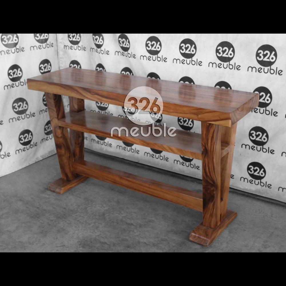 Toko Online Meuble326 Resmi Lazada Co Id