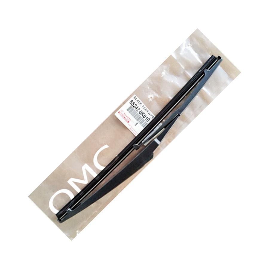 Wiper Blade Belakang Innova 85242-0K010