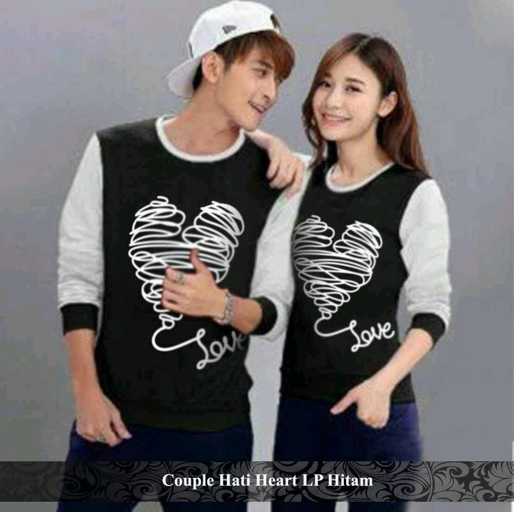 Fashion Baju Couple ...