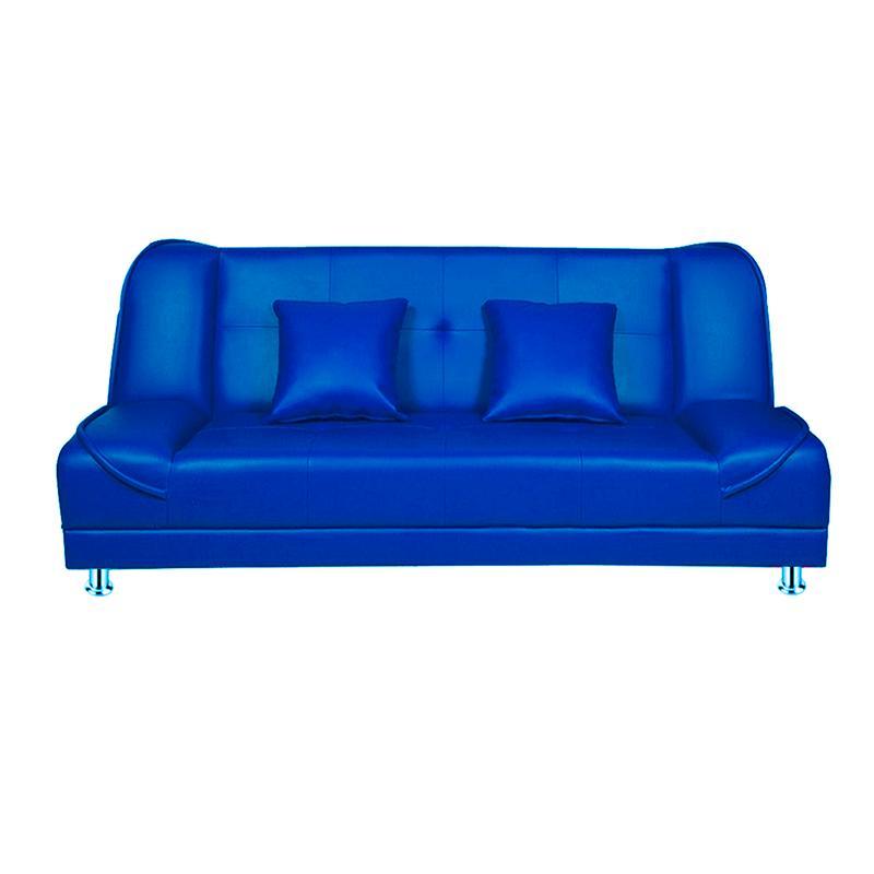 Bestway Inflatable 2 In 1 Single Sofa Bed Hijau Kasur Ranjangsofa Source · BIG SALE IVARO