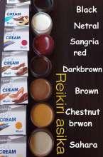 SPESIALMURAH!!  cololite shoe cream || semir sepatu