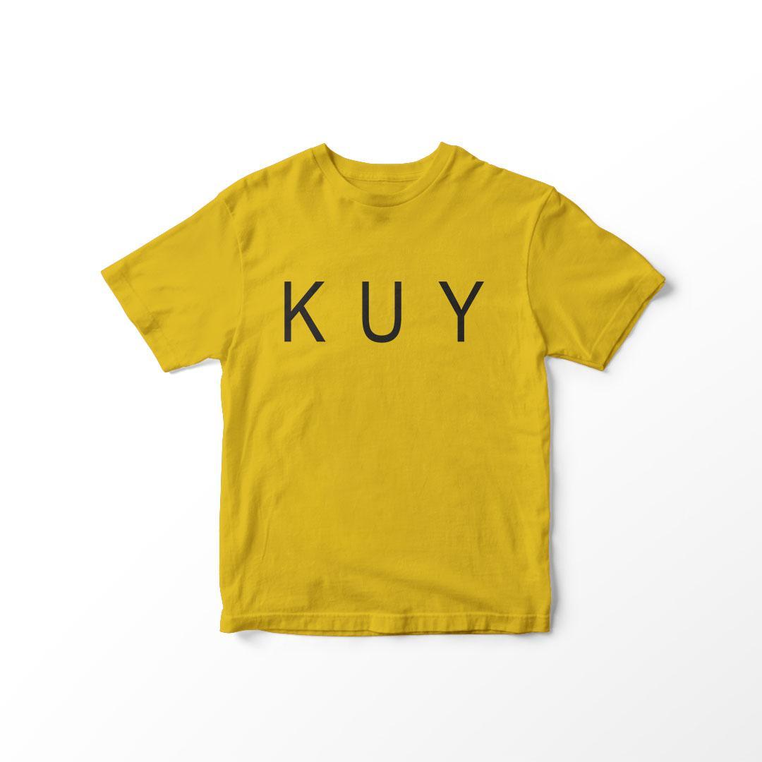 Polaris Store88 Baju Kaos Lengan Panjang Tiktok For Cewek Tumblr Tee Longsleeve Rp28000 Rp35000 Polarisshirt Tshirt