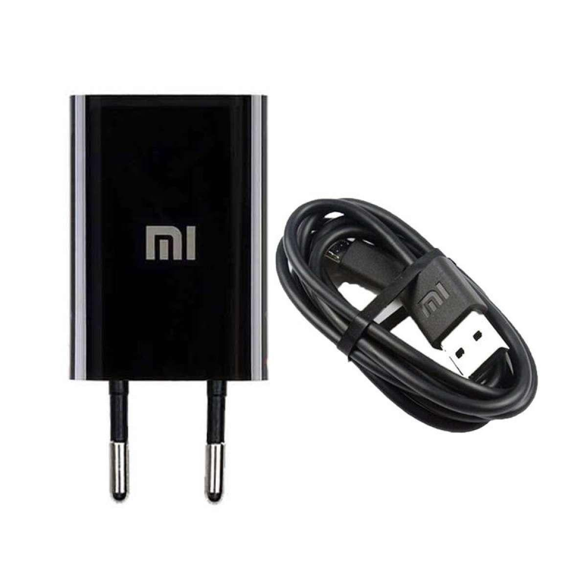 Daftar Harga November 2018 Usb 20 Male To Female M F Extension Cable Adapter Kitani 15 Meter Charger Xiomi Travel Micro 2a Hitam