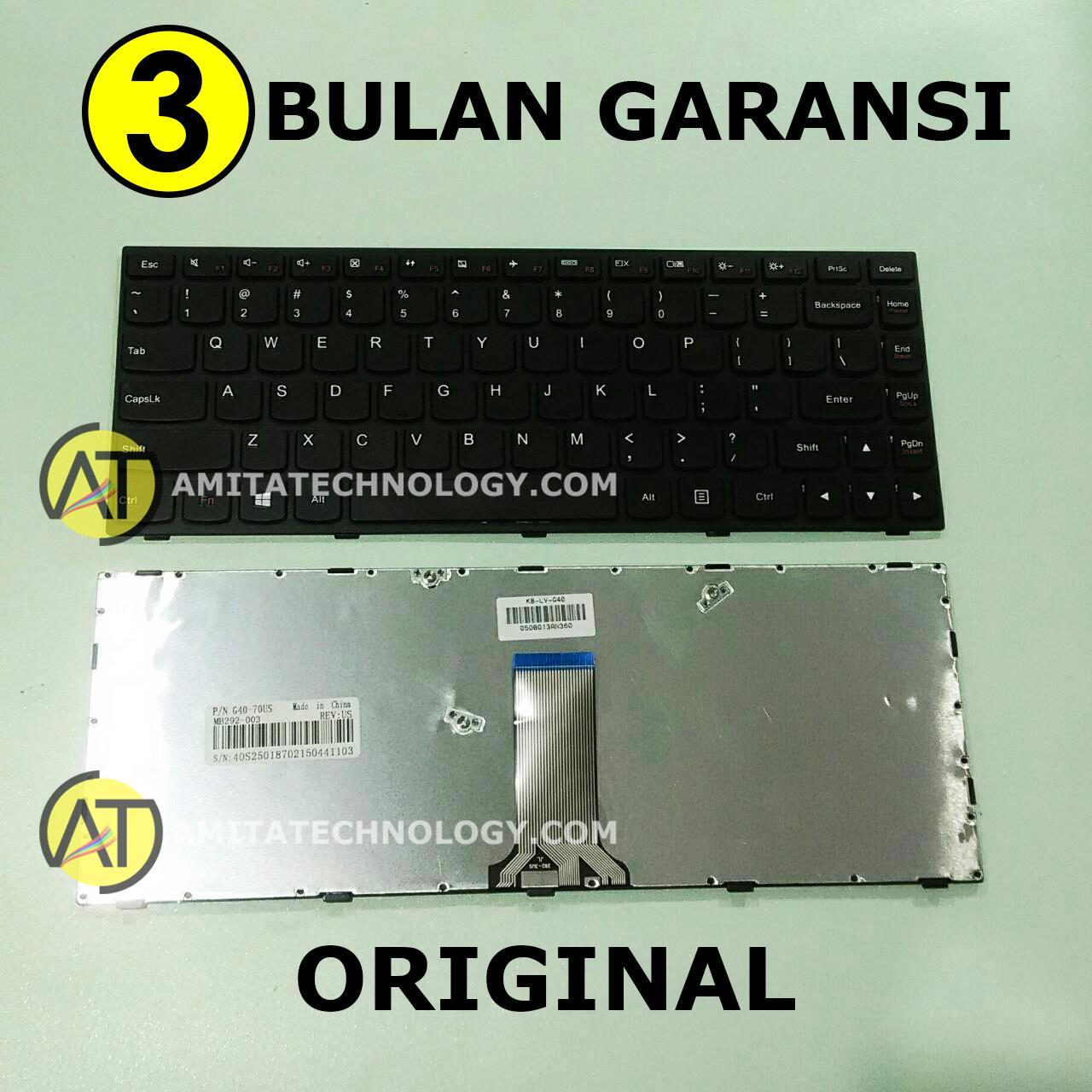 Baru Cocok Untuk Kipas Pendingin Cpu Toshiba Satellite L500 L505 Keyboard L510 M500 M501 M502 M503 M505 M506 Hitam Harga L555 L355 L505d A505 P505 Source Laptop Original
