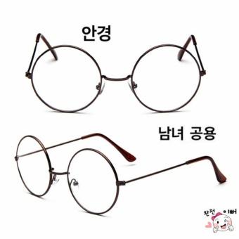 310287b1837 Fashion Korea style