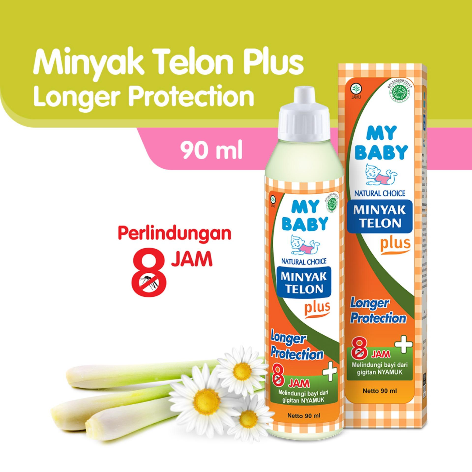 Pure Kids Aise Belly Obat Kembung Dan Masuk Angin Anak Isi 60ml Purekids Review Source Free Tissue Basah My Baby Minyak Telon Plus Longer Protection 90 Ml