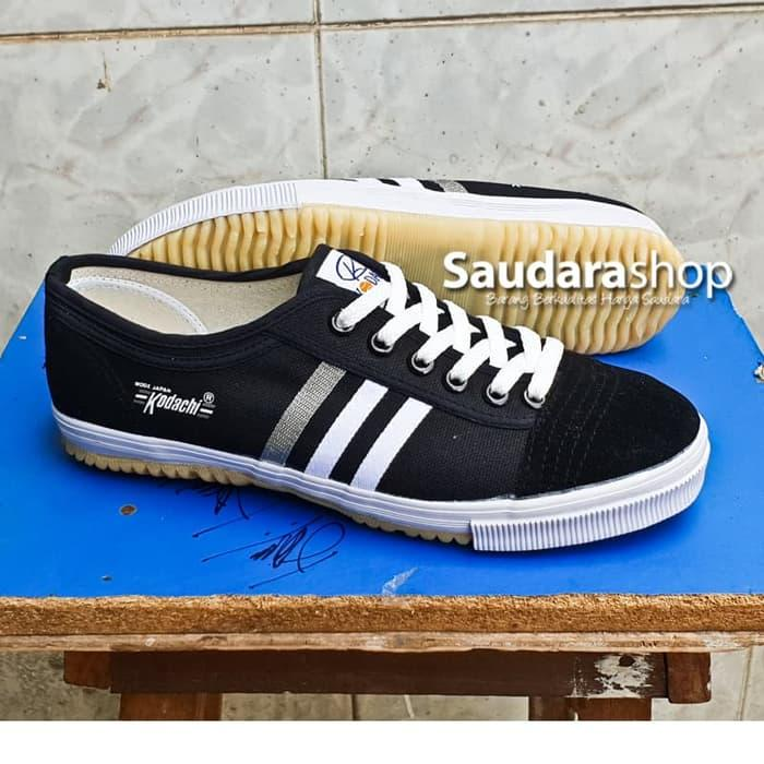 Starstore Pengering Sepatu Multifunction Electric Shoes Dryer5 Source · Sepatu Kodachi Hitam Sepatu Capung Sepatu Kodachi 8111 Hitam