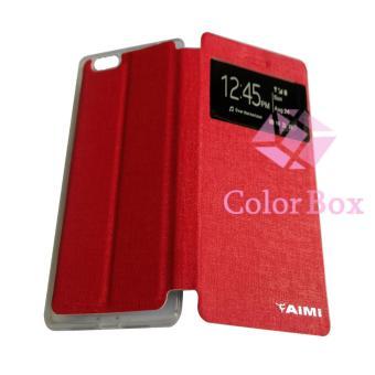 Aimi Oppo R1X / Oppo R8201 / Oppo R8207 FlipShell Oppo R1X / FlipCover / Leather