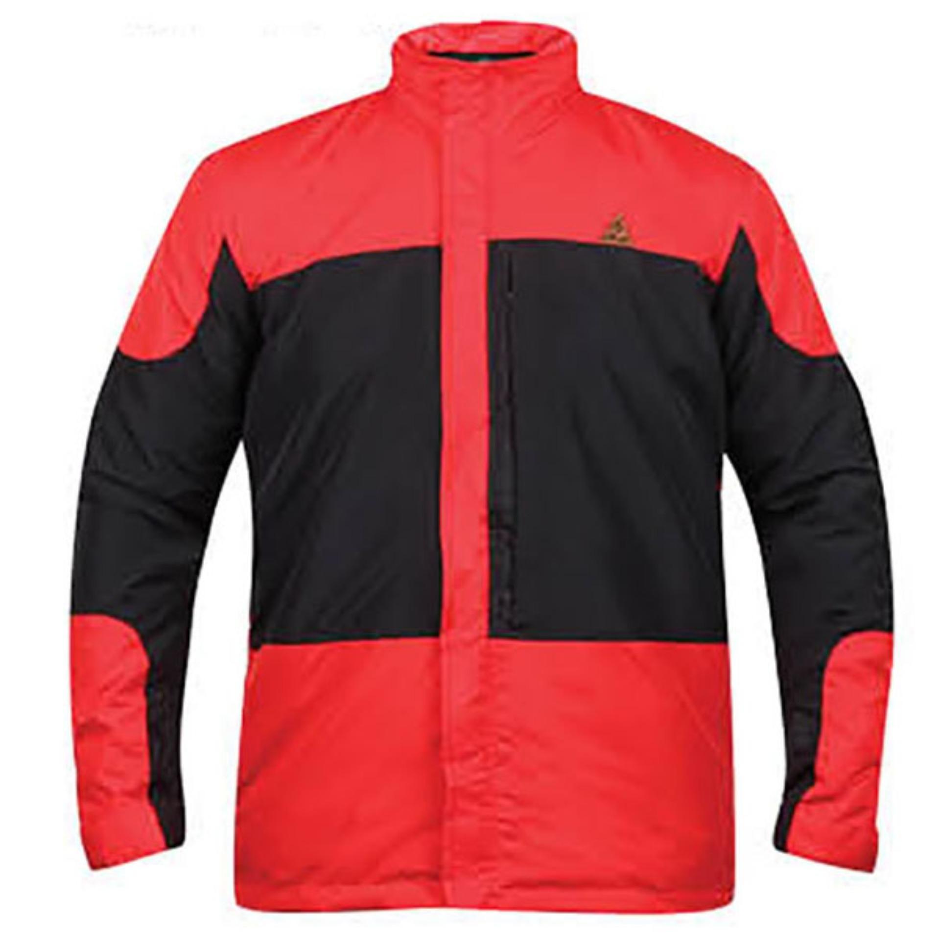 Zeintin Jaket Biker Pria Fj 4215 Sgb5 Daftar Harga Terbaru Dan Baju A7836 Kemeja Batik Slimfit Sgb 400000 Zjp1000