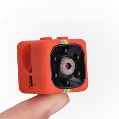 SQ11 Camera 1080 P HD Ban Đêm Thể Thao Mini DV DVR Ghi