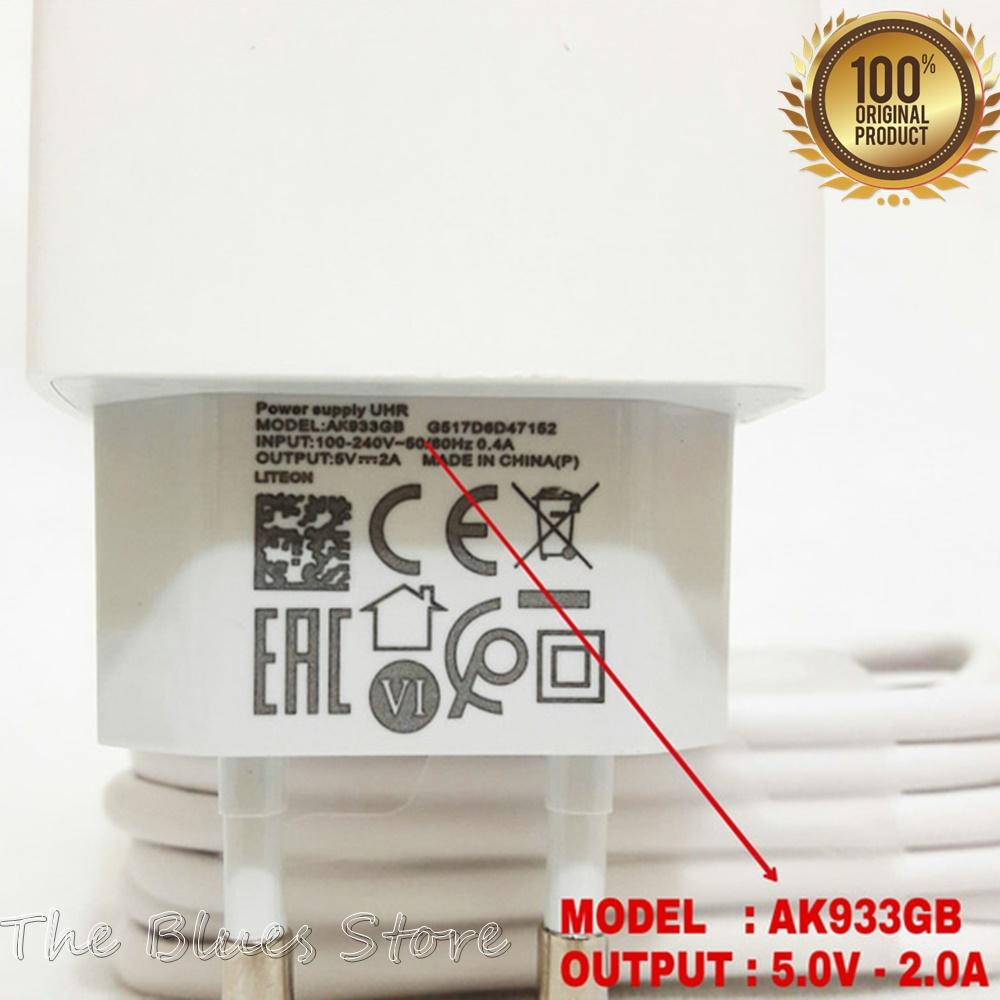 Fitur Oppo Travel Charger Ak933gb 5v 2a For F3 A37 A57 A39 A71 Batok Carger Detail Gambar Support Fast Charging Original Terbaru