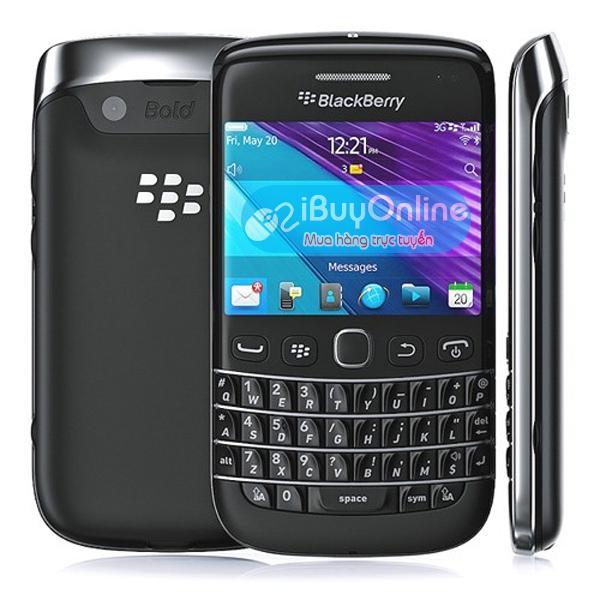 Blackberry 9790 Batangan Membeli Jualan Online Handphone Dengan