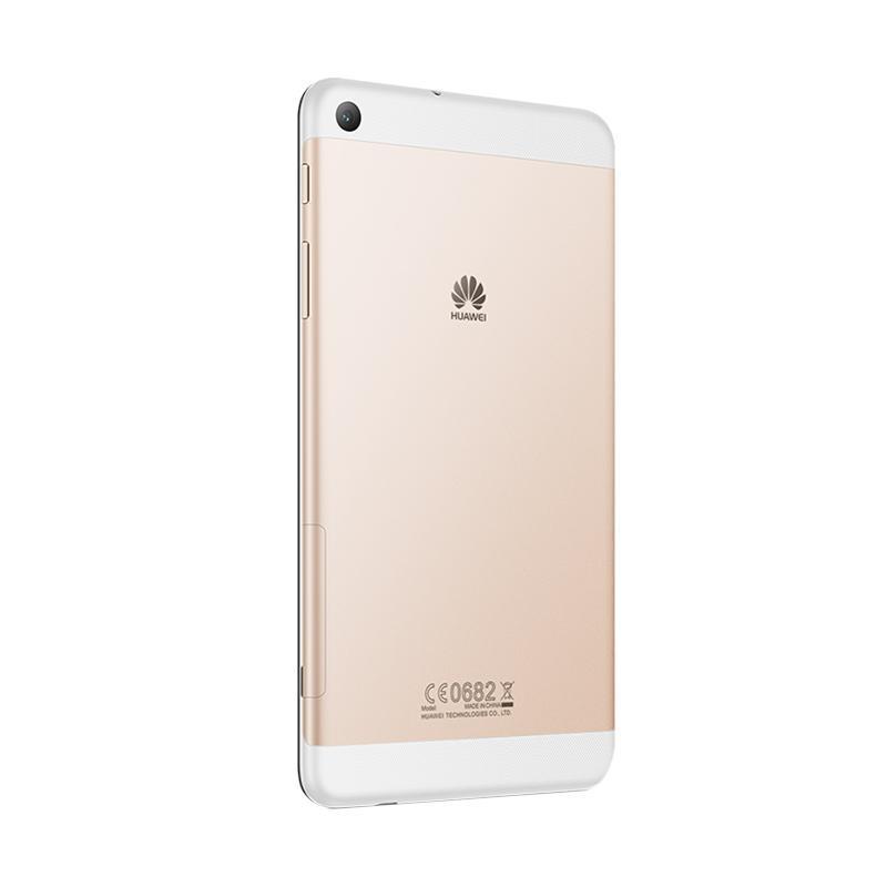 """Huawei Mediapad T2 7.0"""" Garansi Resmi"""