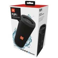 ... JBL Flip 3 Splashproof Portable Bluetooth Speaker With Speakerphone