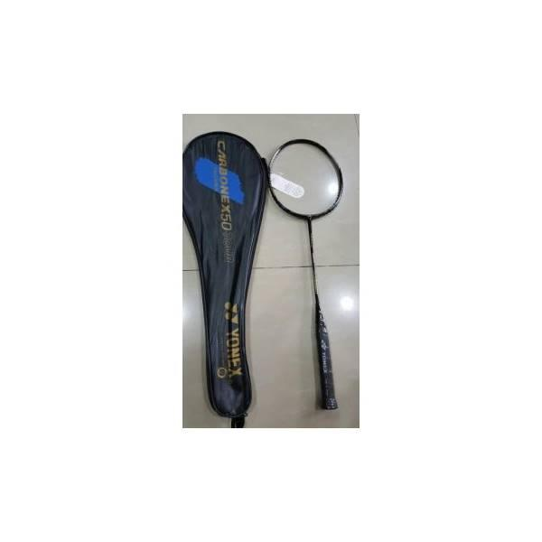 Racket Murah Yonex Carbonex50