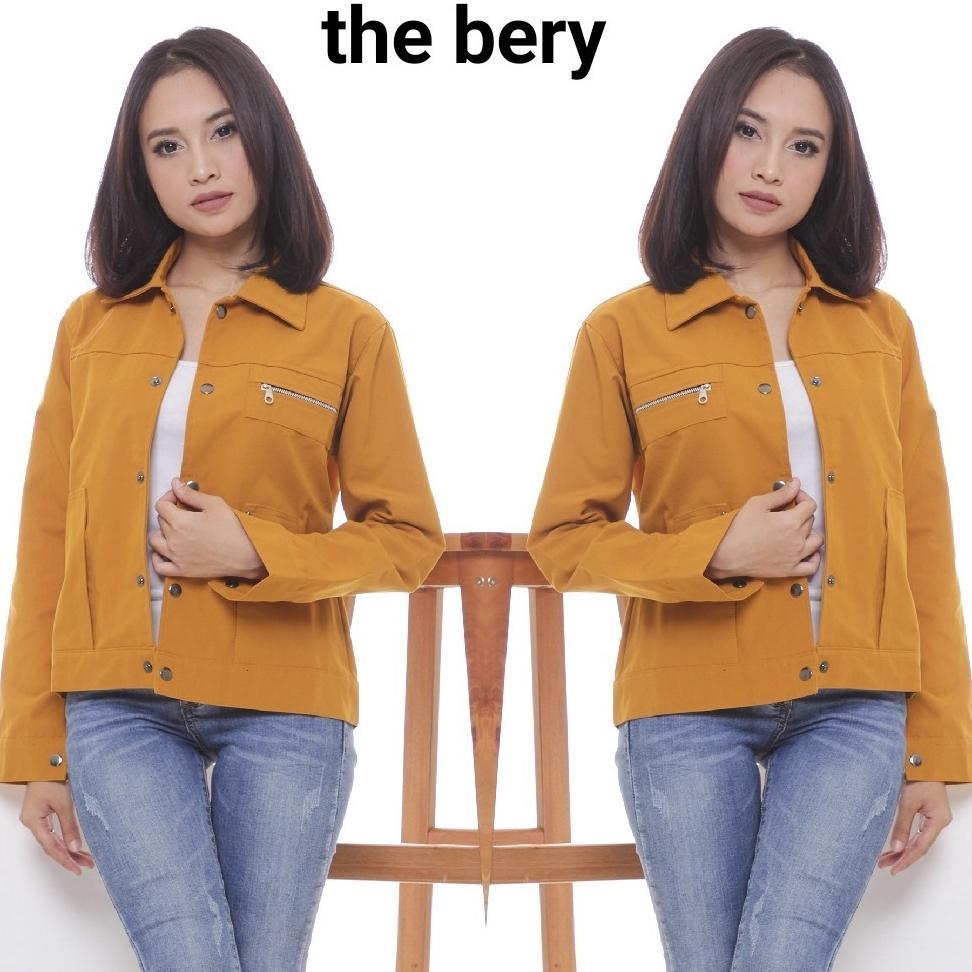 Fashion Sabila Daftar Harga Desember 2018 Casual Gshop Geearsy Gr 6225