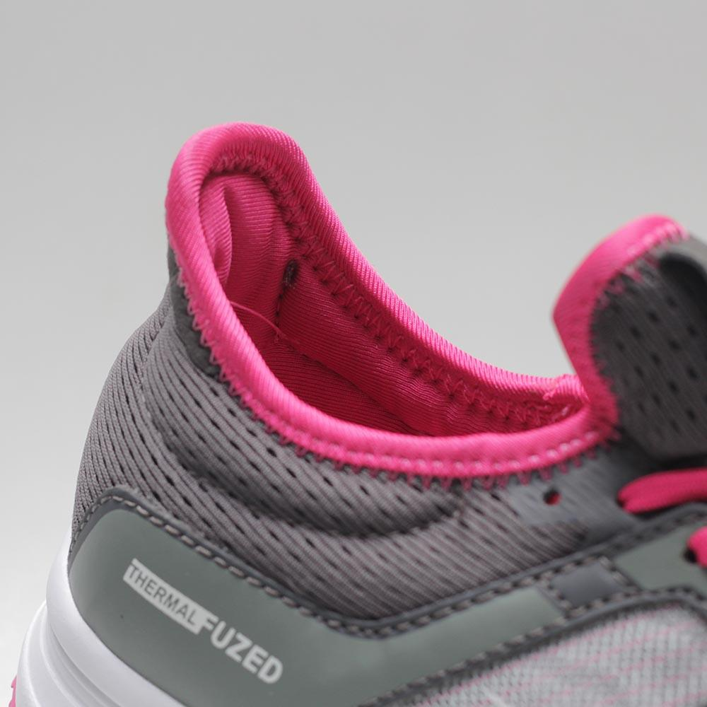 Lihat Eagle Velove Sepatu Lari Wanita Dan Harga Terbaru Informasi Spider Jogging 3