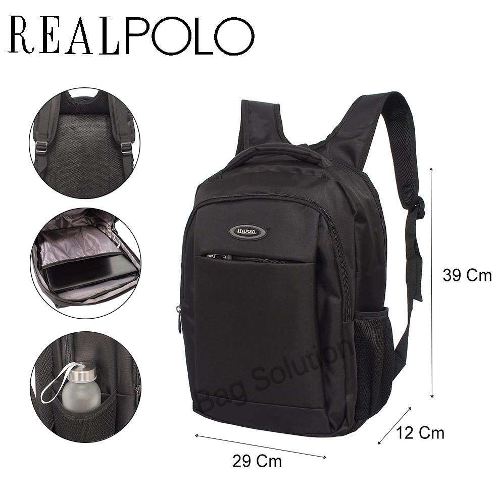 Free Raincover 05 Source Harga Polo Usa Tiger Snake Tas Laptop Backpack Grey .