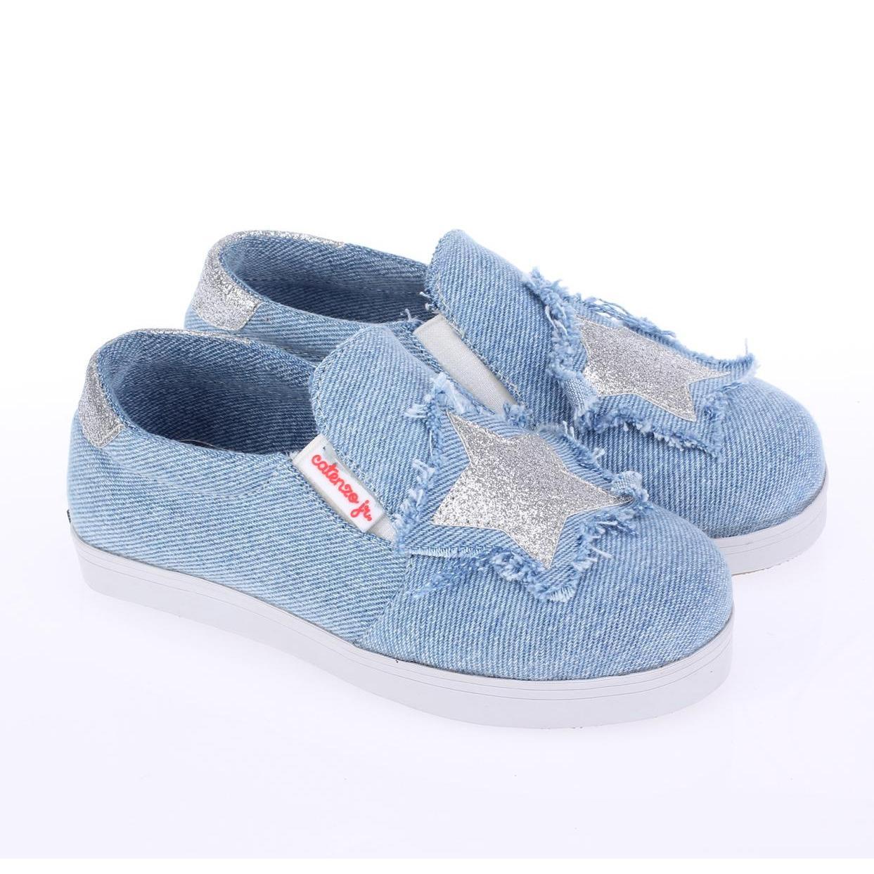 Harga Saya TrendiShoes Sepatu Anak Perempuan Cantik LNHK Pink Source · Sepatu Flat Balita 1 5thn