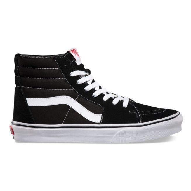 Rp120.000Vans SK8 Premium Quality Made In China Sneakers Casual Pria dan  Wanita 658d443c98