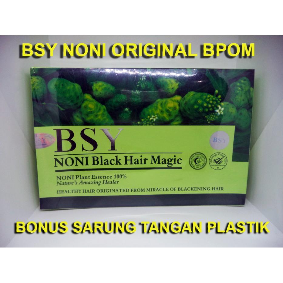 Sabun Mandi No Brand Daftar Harga November 2018 Shampo Vampire Lokal Bsy Noni Shampoo 1 Box Bonus Sarung Tangan Plastik Asli Original Bpom