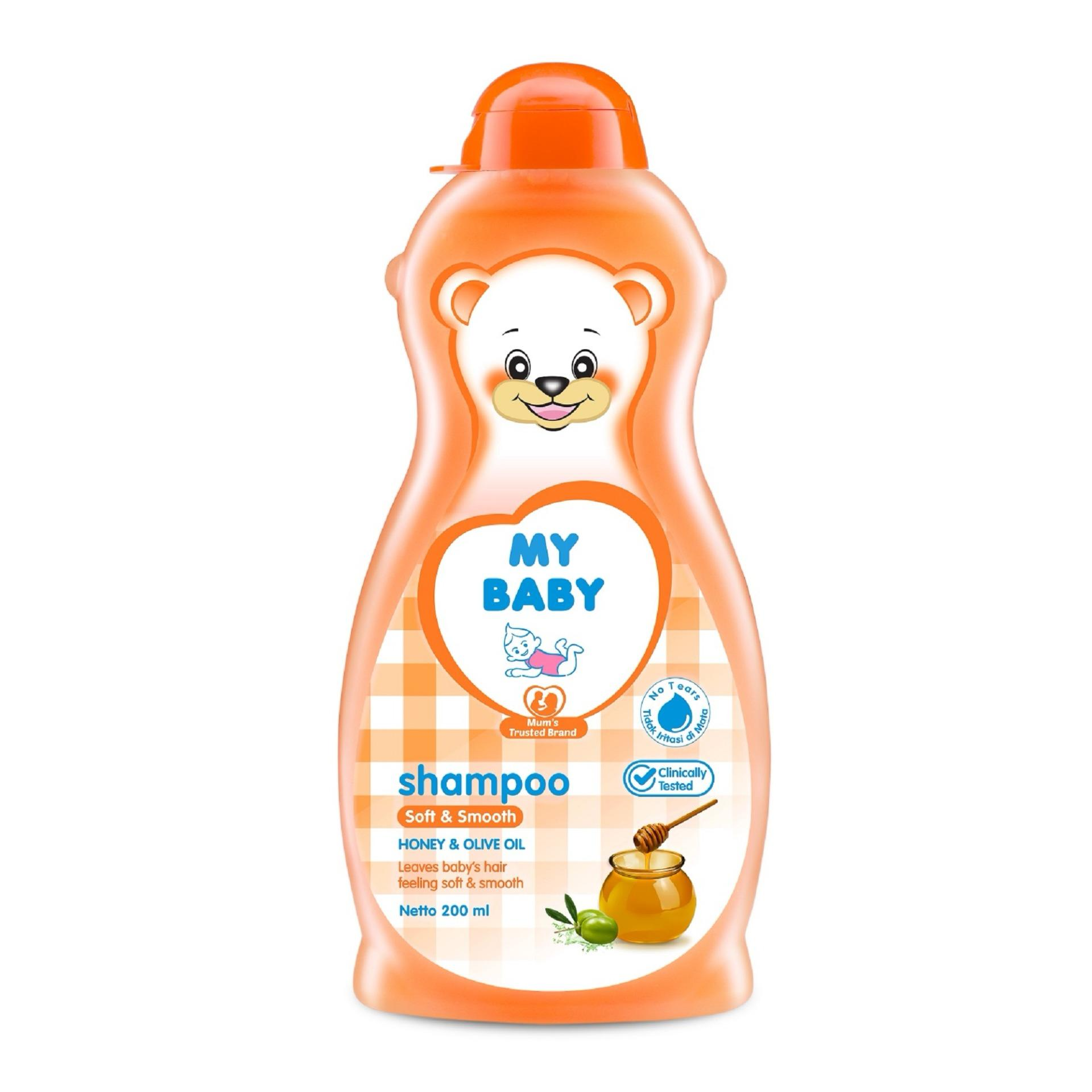 My Baby Fabric Plus Ironing Aid Sweet Floral Softener 700 Ml2pcs Cussons Mild Gentle Ml 1500 Cari Source
