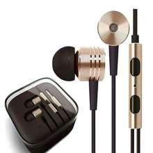 ... XIAOMI PISTON 2 original ASLI cable kabel headset earphone stereo in-ear handsfree stereo sporty