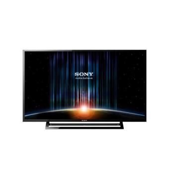 """SONY - LED TV 40"""" KLV40R352C (Free Delivery Kota Bandung dan Kota Cimahi)"""