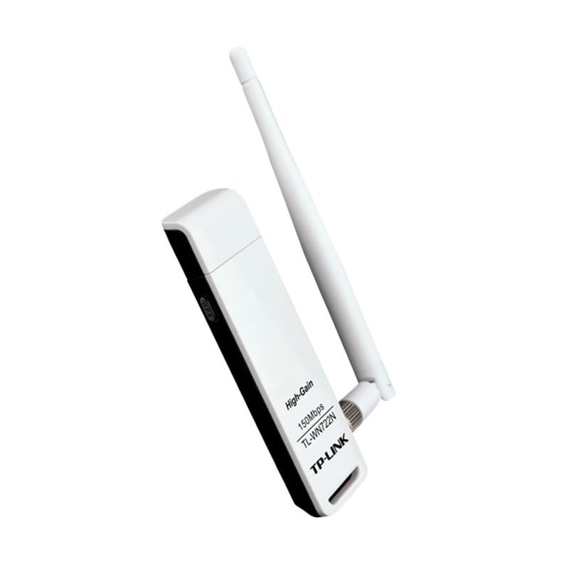 TP-Link TLMR 3420 Router