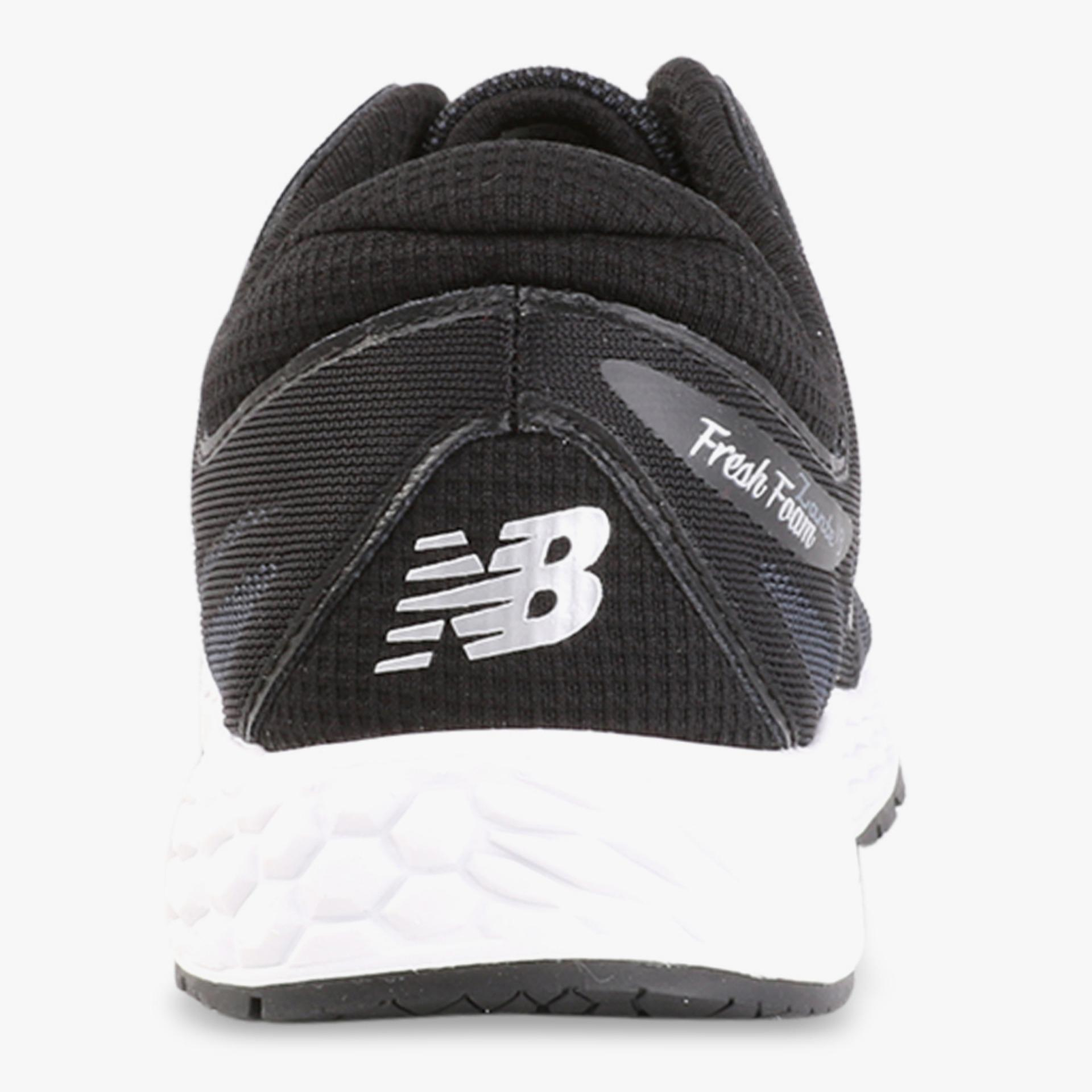 New Balance Flex Ride 530 Womens Running Shoes Hitam - Daftar Harga ... 49d8c2173b
