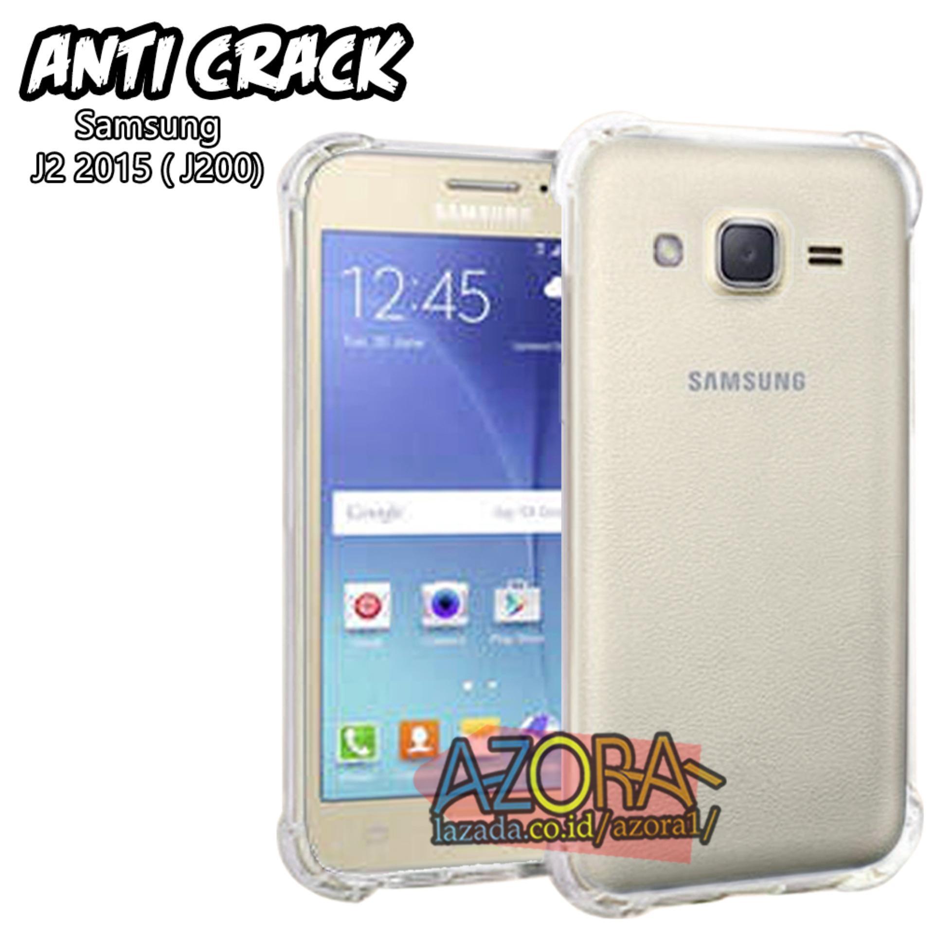 Glitter Blink Blink Hardcase Backcase Casing Hp Gold Shockproof TPU Case for Samsung