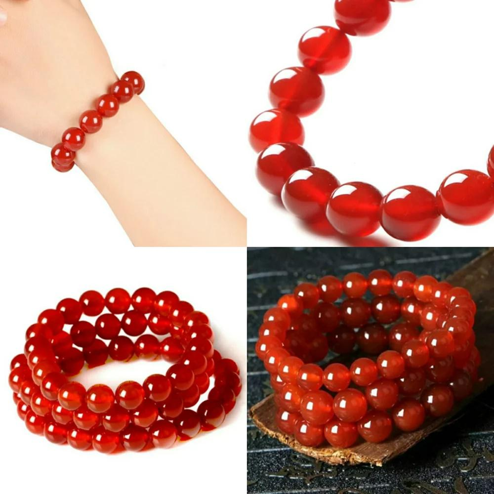 Fashion Giok Style Daftar Harga Desember 2018 Lagenza Dompet Pria Elegan Ampamp Trendy Lzz 478 Gelang Natural Red Carnelian High Quality