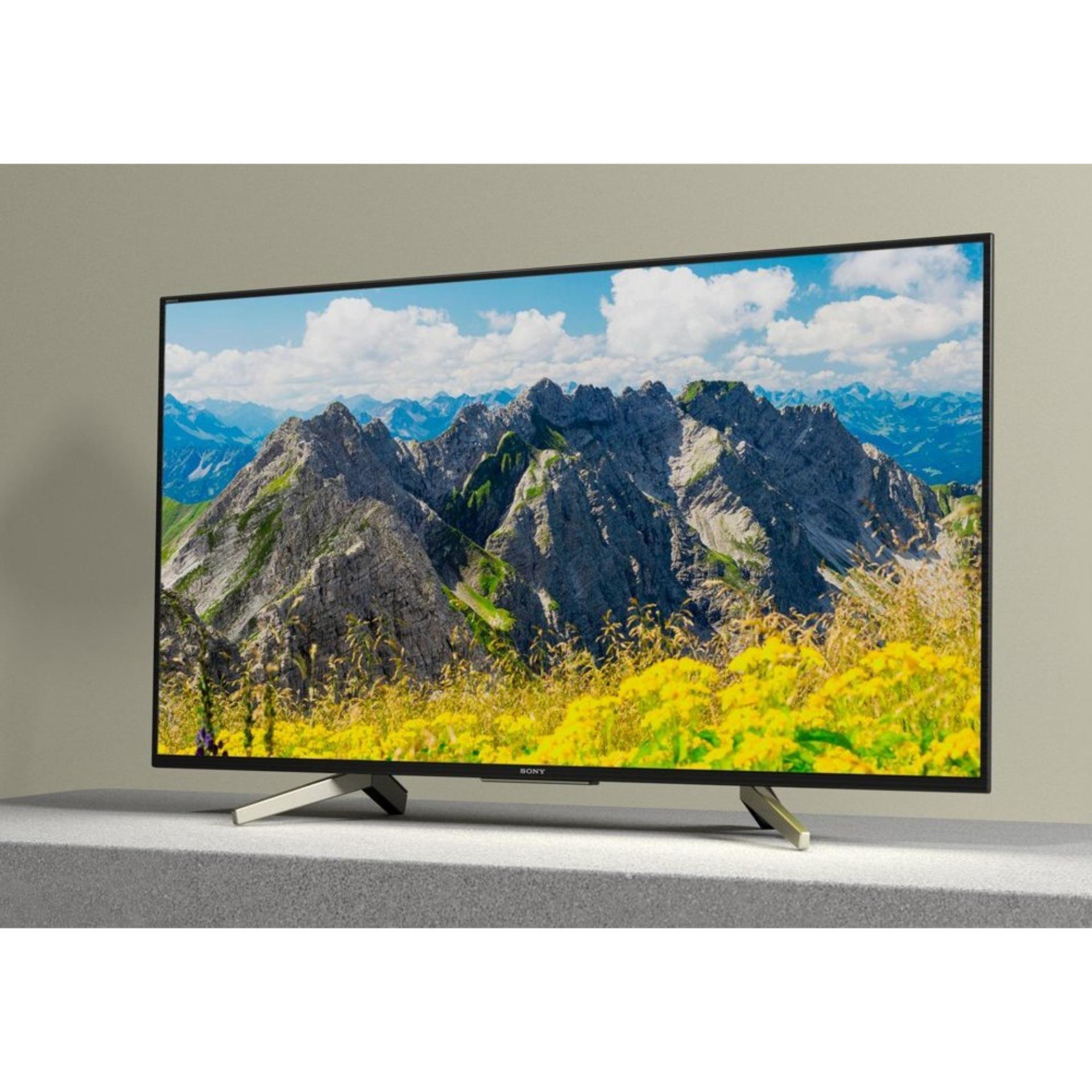 Tech Tuesday Televisi Hot Deals Samsung Ua32j4003 Tv Led 32 Inch Sony 43 Uhd Smart 43x7500f Khusus Jadetabek