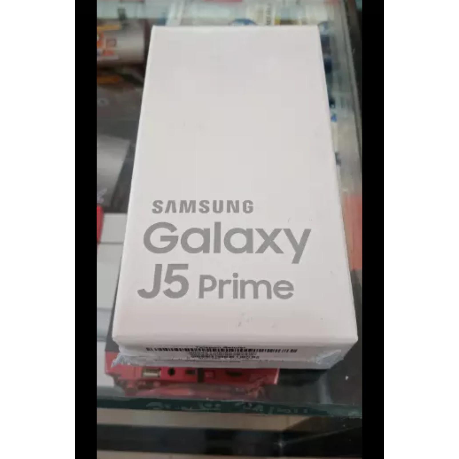Jual alat Pembersih kotoran telinga dalam kering elektrik waxvac original di lapak seli shop seli_shop. Source · Samsung Galaxy J5 Prime