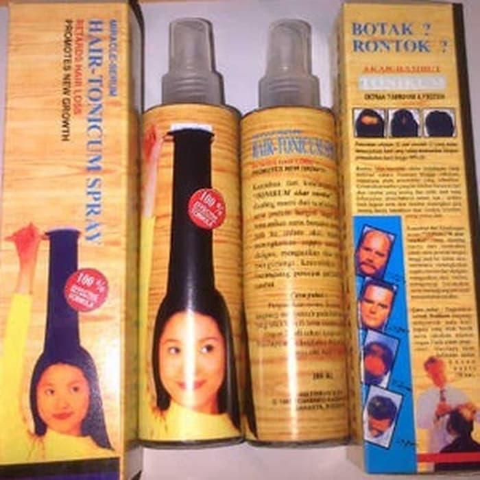 Herbal Penumbuh Rambut   Penyubur Rambut Hairtonikum c4144561e8