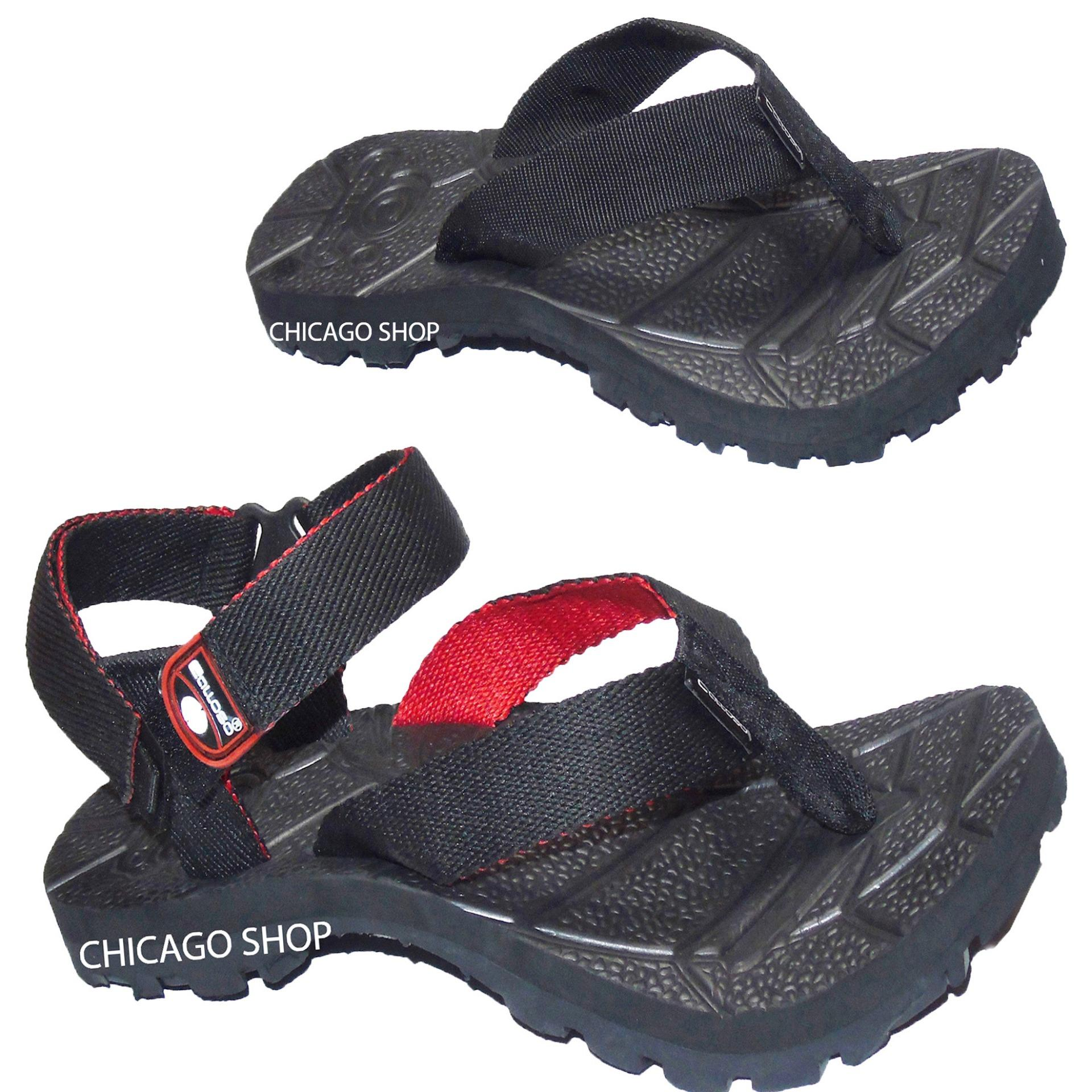 Aldhino Collection Boots Dn 016 Biru Spec Dan Daftar Harga Terbaru Sonne Alice Sc5006 Brown Premium Lady Comfort Leather Shoes Sepatu Kulit Pria 06 Htm New Best Buy Indonesia Source Sandal Gunung