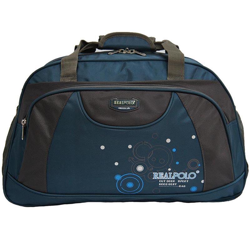 Rp348.300Navy Club travel bag BJBH